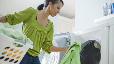 Do You Need to Vent an Electric Dryer?