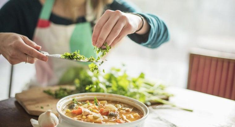 negative-aspects-low-fat-diets