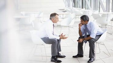 What Is Negotiated Tendering?