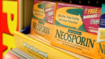 Does Neosporin Expire?