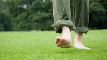 How Do You Know If You Have Nerve Damage in Your Feet?
