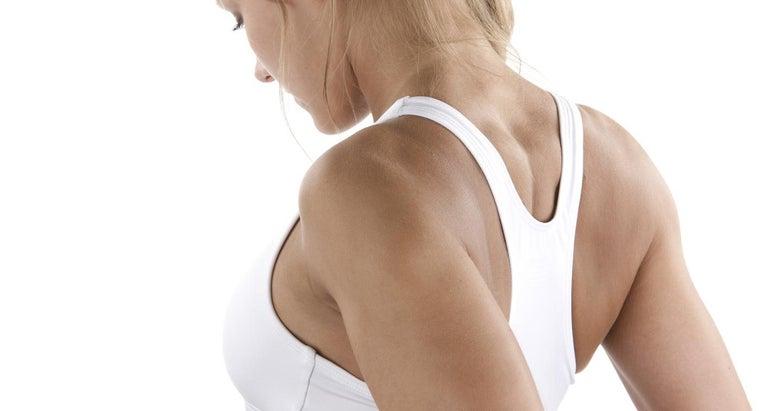 nerve-innervates-deltoid-muscle