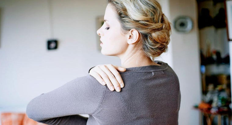 nerve-pain-spread-areas-away-injury