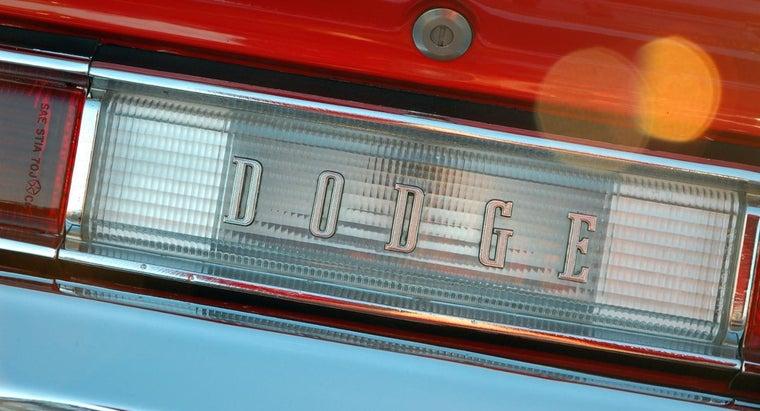 new-features-2015-dodge-barracuda
