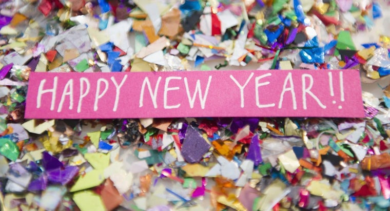 new-year-s-wishes-greeting-card
