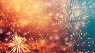 What to Do on New Year's Eve