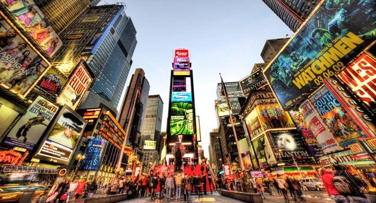 new-york-called-big-apple