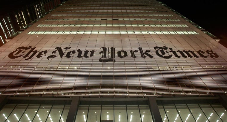 new-york-times-available-spanish