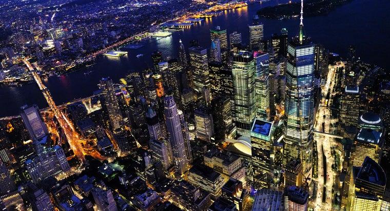 exploring-new-york-new-york-travel-guide
