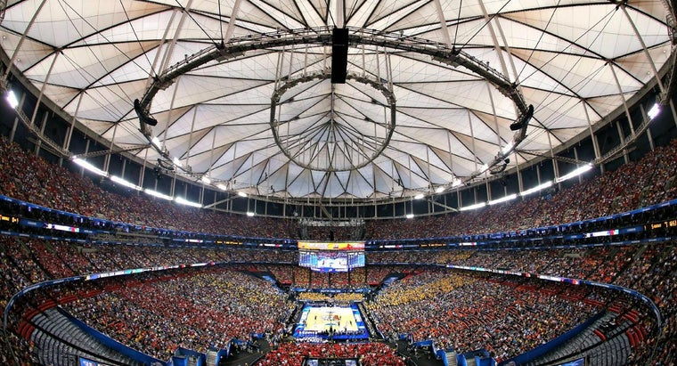 nfl-stadiums-hosted-final-four-games