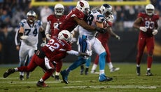 Which NFL Stadiums Have Natural Grass?