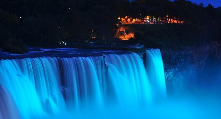 niagara-falls-important