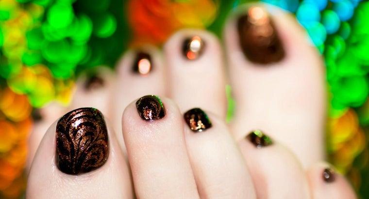 nice-nail-designs-toes