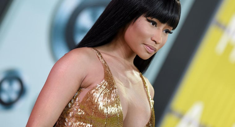 nicki-minaj-s-cell-phone-number