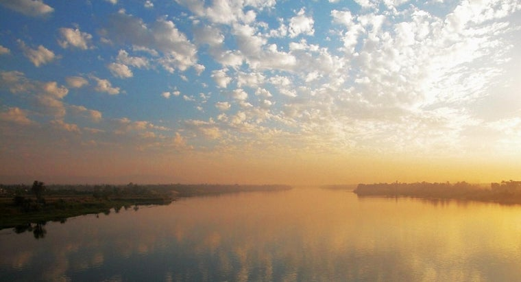 nile-river-important-egyptians