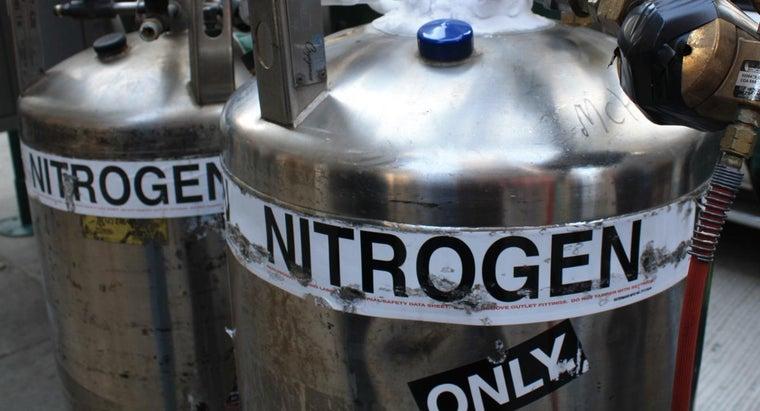 nitrogen-heavier-air