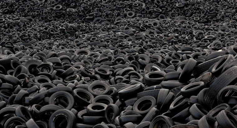 nitto-tires-made
