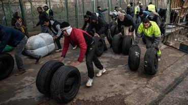 Who Makes Nitto Tires?