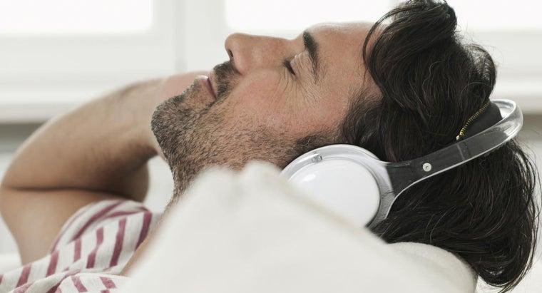 noise-affect-person-s-concentration