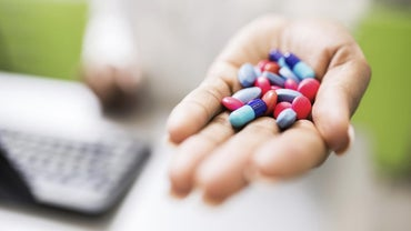 What Are Some Non-Aspirin Pain Relievers?