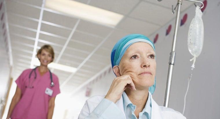 non-hodgkin-s-lymphoma