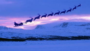What Is NORAD's Santa Tracker?