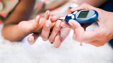 What Is the Normal Blood Sugar Level for Kids?