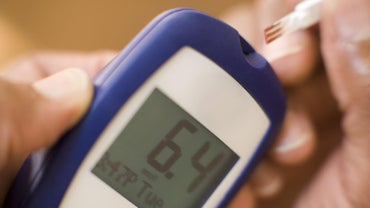 What Is a Normal Blood Sugar Level for People With Diabetes?