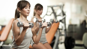 What Is the Normal Breathing Rate After Exercise?