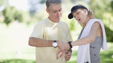 What Is a Normal Heart Rate?