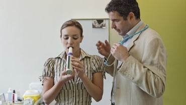 What Is a Normal Oxygen Level for Someone With COPD?