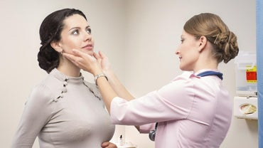 What Is the Normal Range for Thyroid Levels in Women?