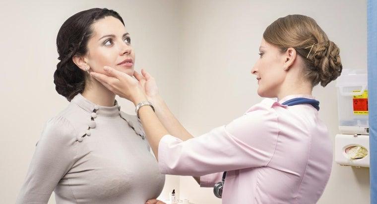 normal-range-thyroid-levels-women