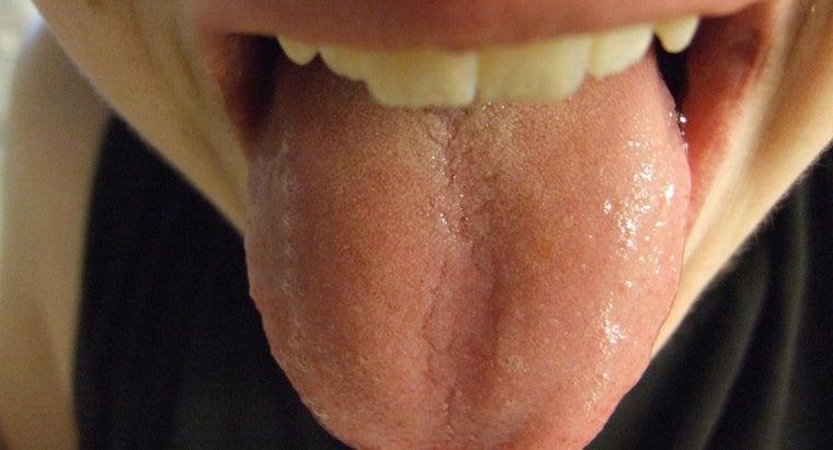 normal-tongue-look-like