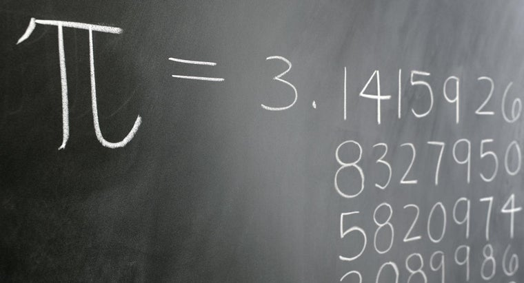 notable-mathematical-problems-feature-pi