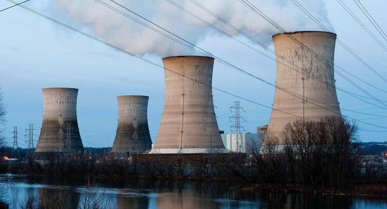 nuclear-pollution