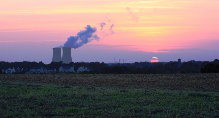 nuclear-power-plant