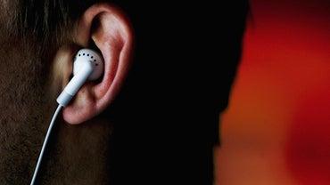 Who Invented Earphones?