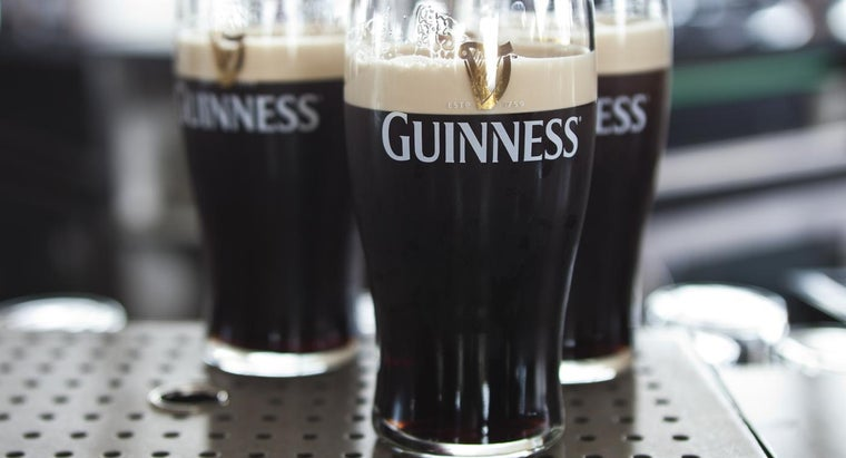 alcohol-volume-percentage-guinness-extra-stout