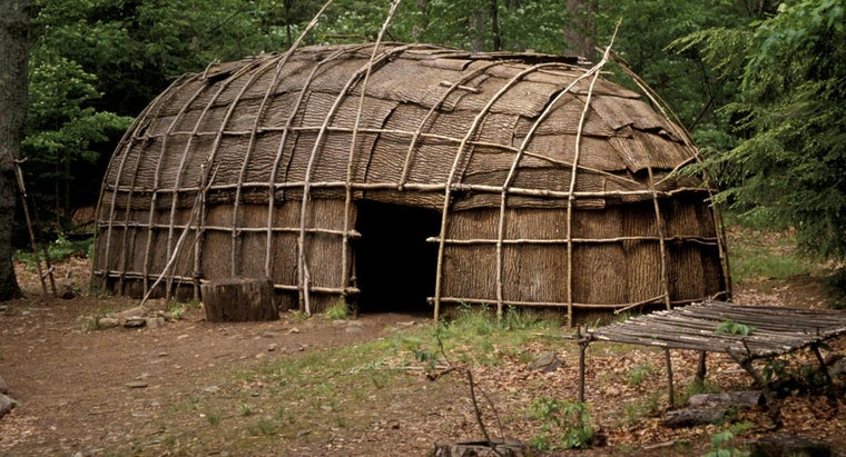 main-differences-between-wigwam-tepee