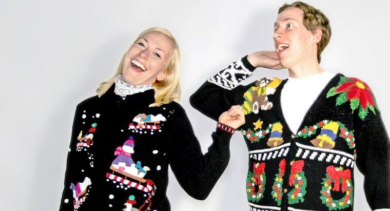 festive-attire-men