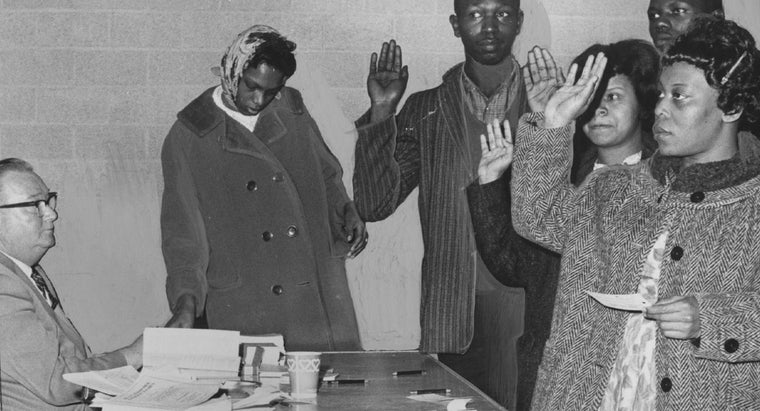 did-voting-rights-act-1965-accomplish