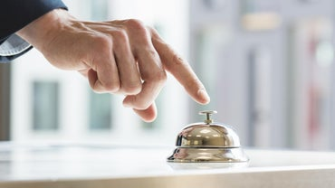 What Does Excellent Customer Service Mean?
