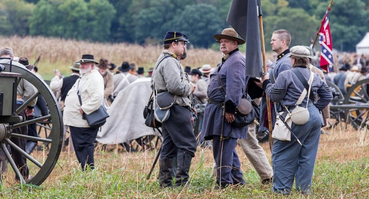 were-two-sides-american-civil-war