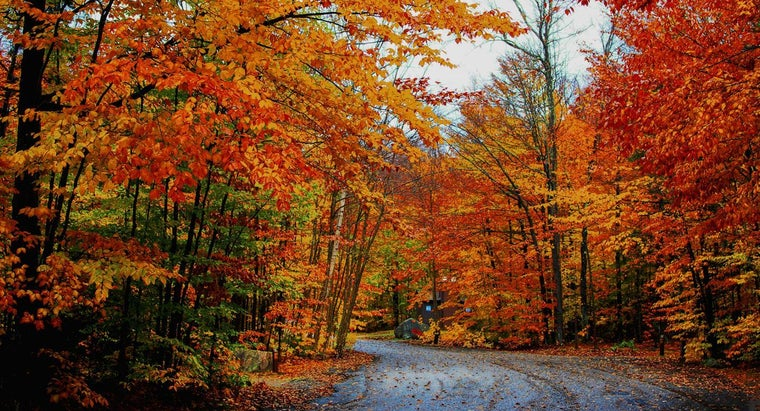 new-hampshire-national-parks