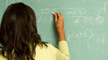 What Is the Order of Operations With Fractions?