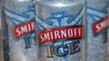 Does Smirnoff Ice Expire?