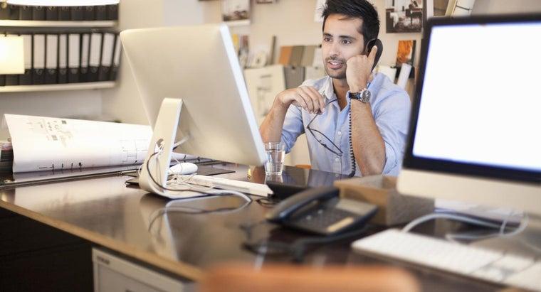 number-call-verizon-landline-repair-service