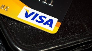 What Number Do You Dial to Check Your Visa Card Balance?