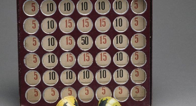 number-pattern-finder